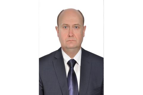 Дкандидат доктор профессор юридических наук член корреспондент раен мухачев игорь владимирович